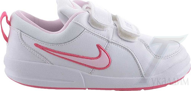 Nike Pico 4 girls