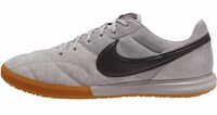 Nike Premier II Sala (IC)