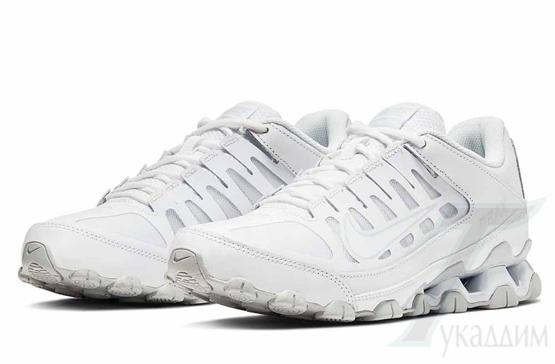 Men's Nike Reax 8 TR Training Shoe