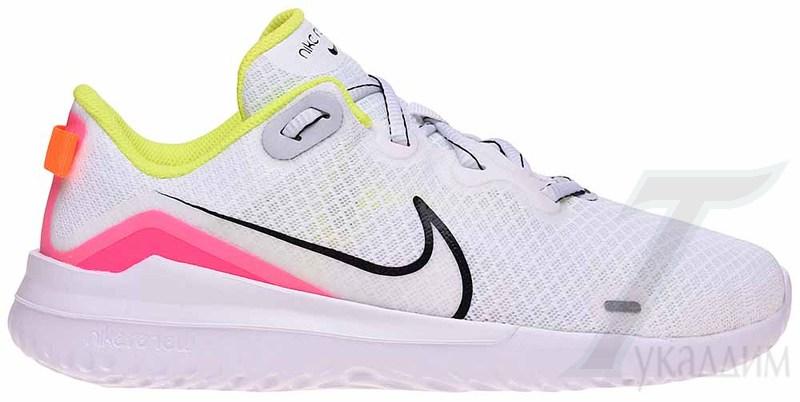 Nike Renew Arena 2