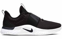 Wmns Nike Renew In-Season TR 9