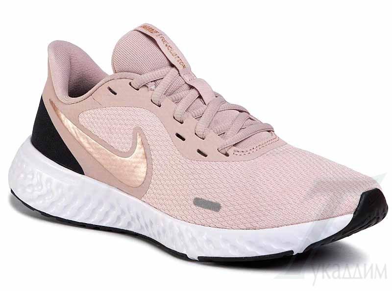 Nike Revolution 5 womens