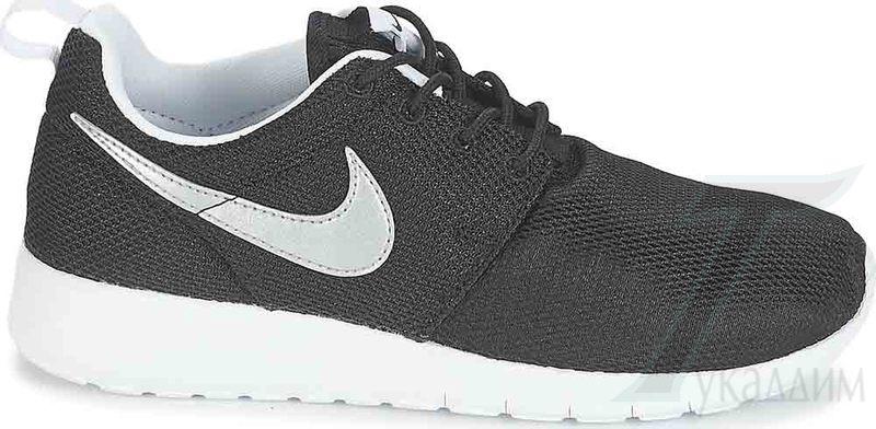 Nike Roshe Run Kids с экономией 640 руб.