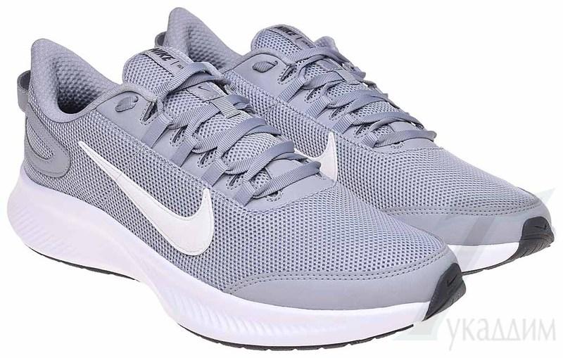 Nike Run All Day 2 mens