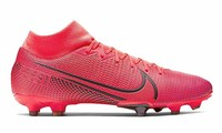 Nike Superfly 7 Academy MDS FG MG