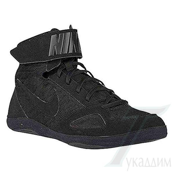 Nike Takedown 4 с экономией 1 300 руб.