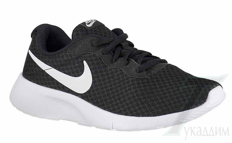 Nike Tanjun (GS) Boys' Shoe