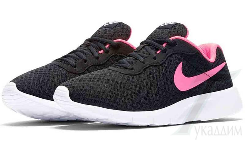 Nike Tanjun (GS) Girls' Shoe