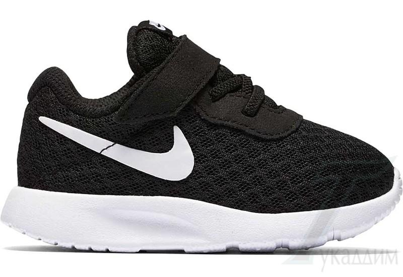 Nike Tanjun (TD) Toddler Shoe