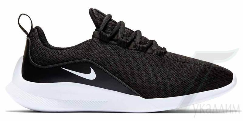 Nike Viale kids