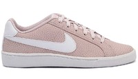 Nike womens Court Royale Premium