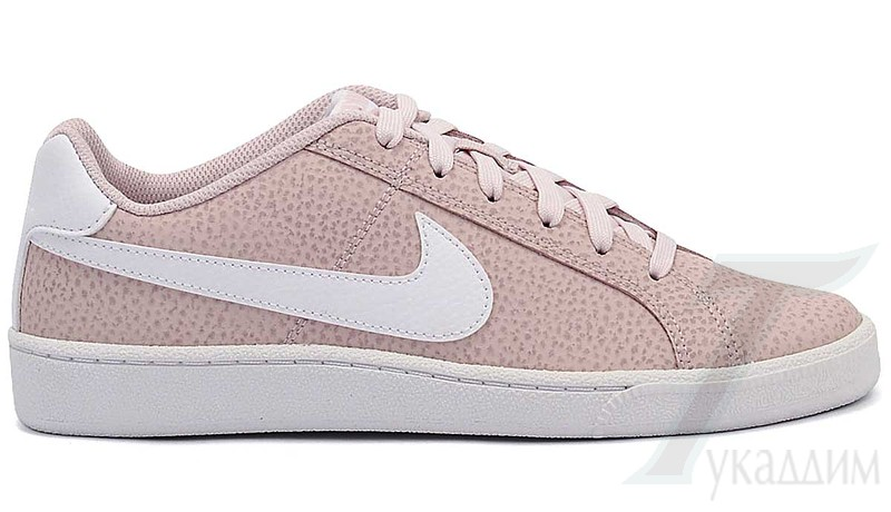 Nike womens Court Royale Premium