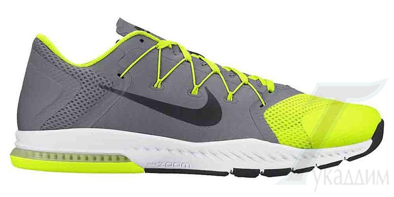 Nike Zoom Train