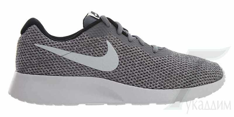 Men's Nike Tanjun SE Shoe