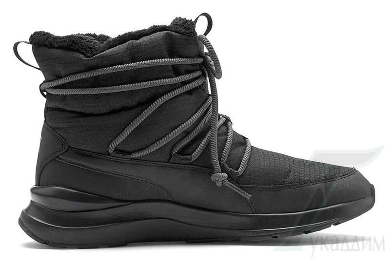 Puma Adela Winter Boot