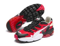 Puma Cell Alien Kotto