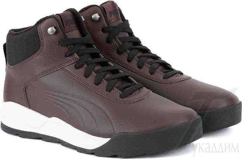 Puma Desierto Sneaker L
