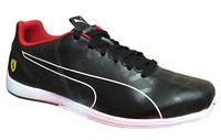 Puma EvoSpeed 1.4 SF NM