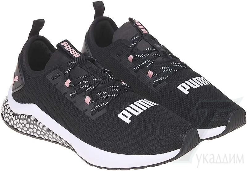 Puma Hybrid NX Wns