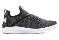 Puma Ignite Flash evoKNIT Wns