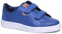 Puma Justice League Superman Basket V PS