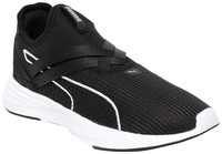 Puma Radiate XT Slip-On