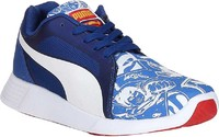 Puma ST Trainer Evo Sman Srt Jr