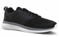 Reebok PT Prime Run 2.0 womens