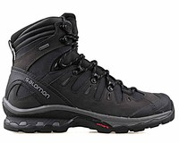 Salomon Quest 4D 3 GTX Phantom