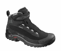 Salomon Shoes Deemax 3 TS WP