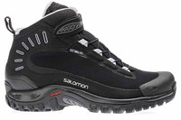 Salomon Shoes Deemax 3 TS WP W
