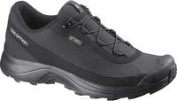 Salomon Shoes Fury 3