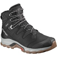 Salomon Shoes Quest Winter GTX