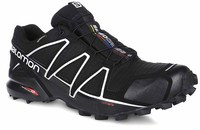 Salomon Shoes Speedcross 4 GTX