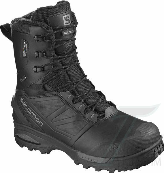 Salomon Shoes Toundra Pro CSWP