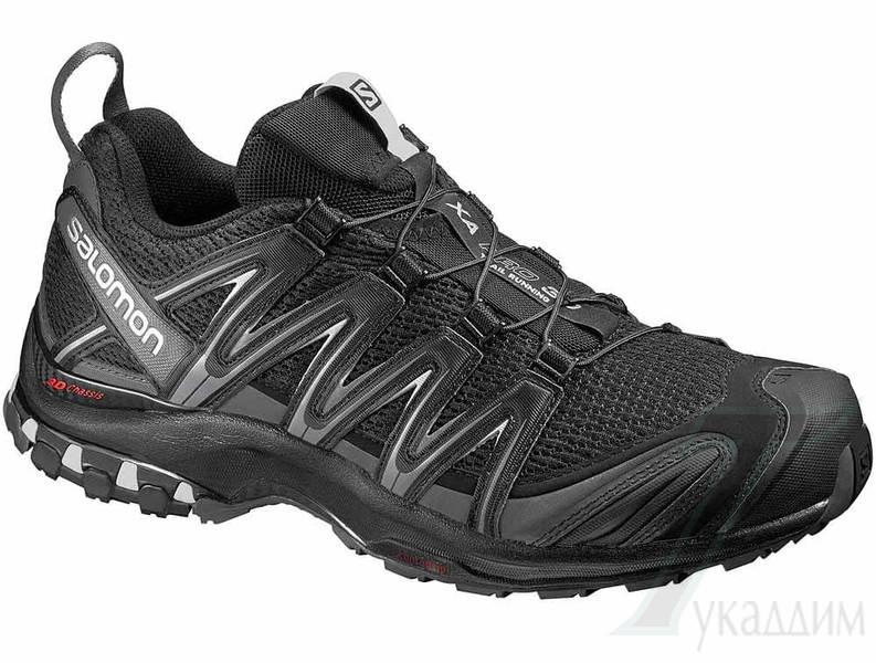 Salomon Shoes XA Pro 3D