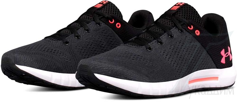 UA Micro G Pursuit womens