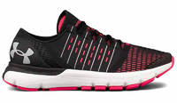 UA SpeedForm Europa womens