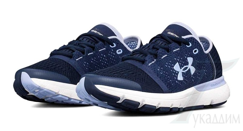 Under Armour SpeedForm Gemini Vent womens