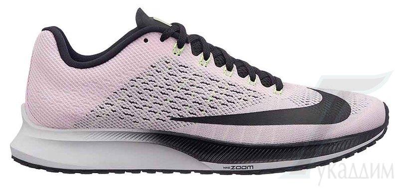 Wmns Nike Air Zoom Elite 10 с экономией 720 руб.