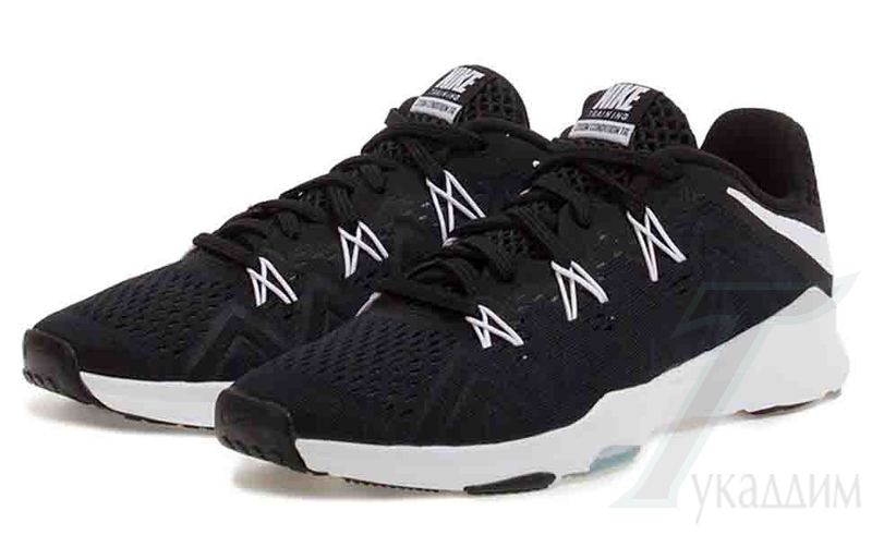 Wmns Nike Condition Zoom TR