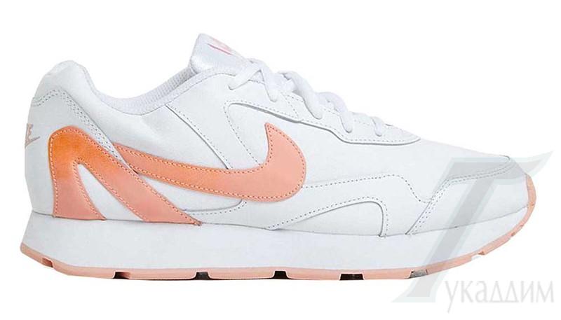 Wmns Nike Delfine