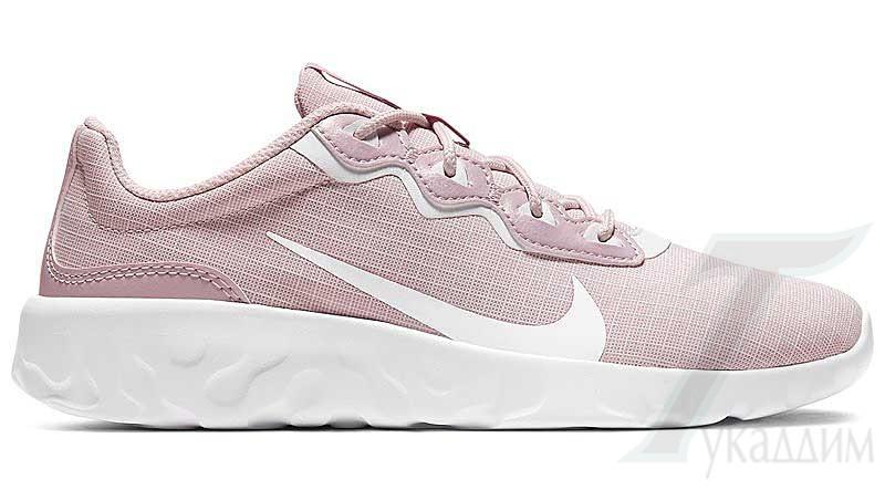 Wmns Nike Explore Strada