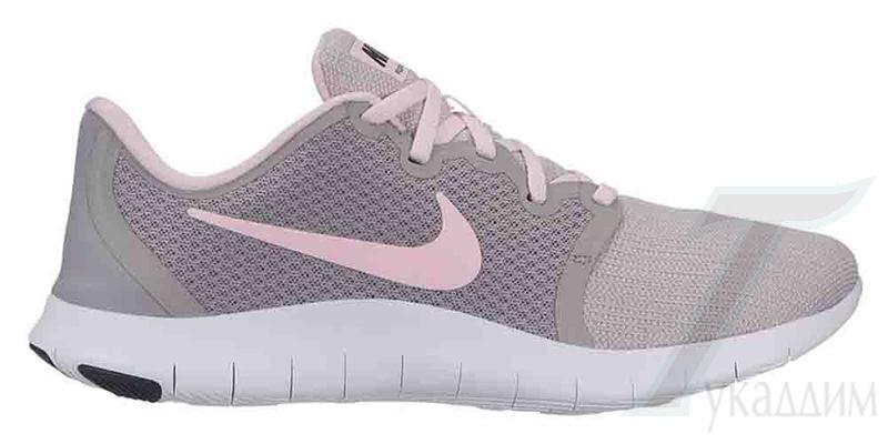 Wmns Nike Flex Contact 2