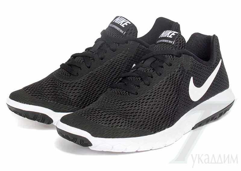Wmns Nike Flex Experience RN 8