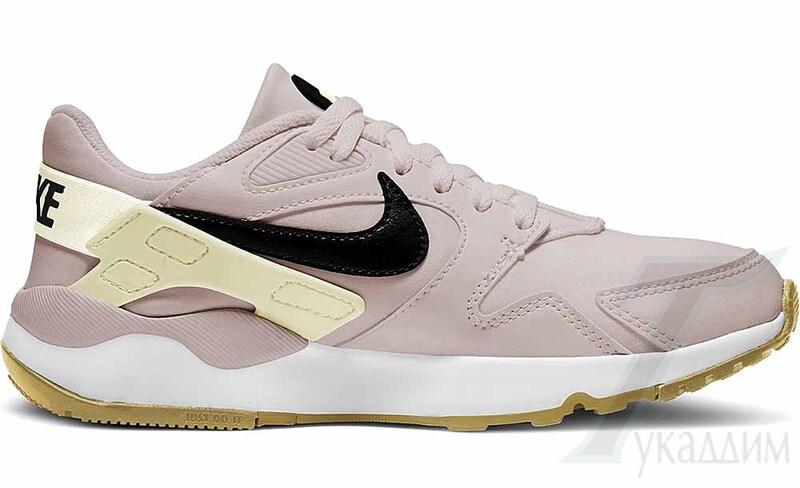 Wmns Nike LD Victory