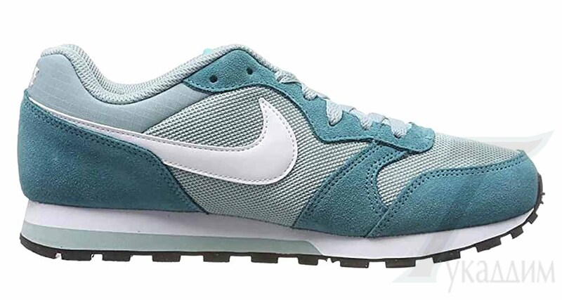 Wmns Nike MD Runner 2