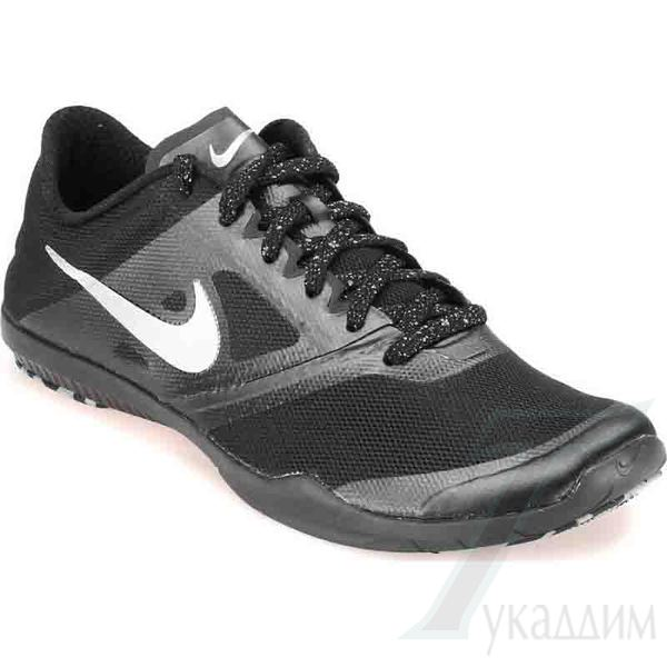 Wmns Nike Studio Trainer 2
