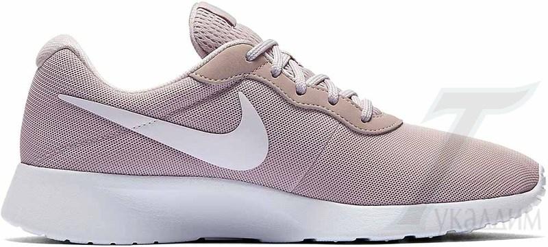 Wmns Nike Tanjun