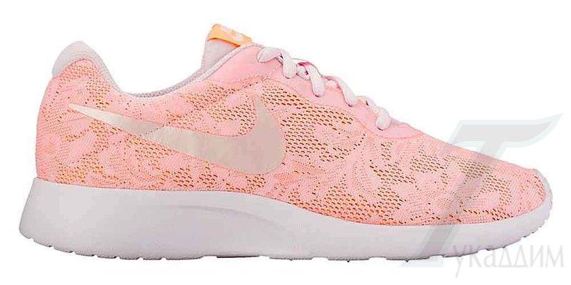 Wmns Nike Tanjun Eng
